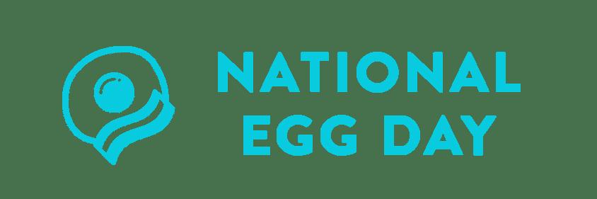 Free Breakfast for National Egg Day (Postmates)